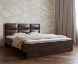 Кровать «Багира»